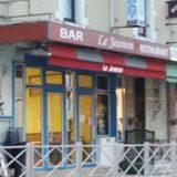 Bar Brasserie Le Jeanon
