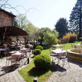 Restaurant de la Tour - Cocooning & Gastronomie