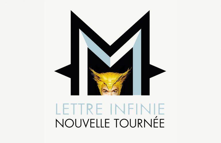 illustration-m-lettre-infinie_site