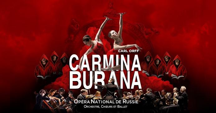 CARMINA-BURANA-Ainterexpo-janvier-2021