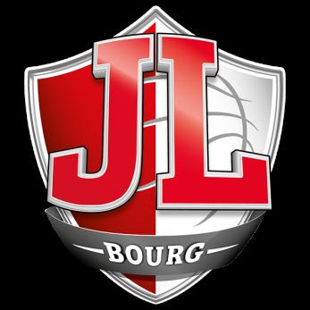 JL BOURG vs GRAVELINES
