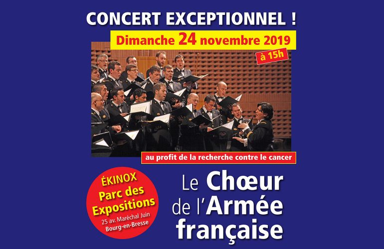 affiche_concert_choeur_armee_francaise
