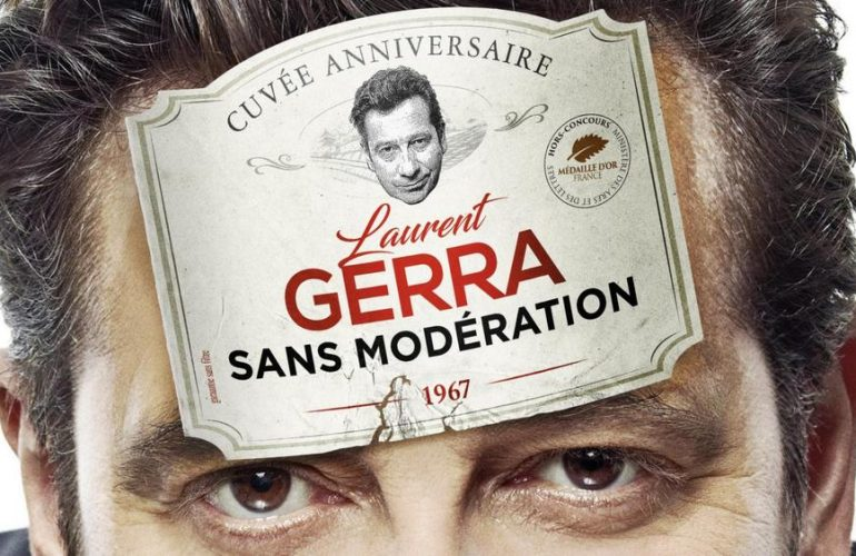 laurent-gerra-laurent-gerra-sans-moderation-visuel