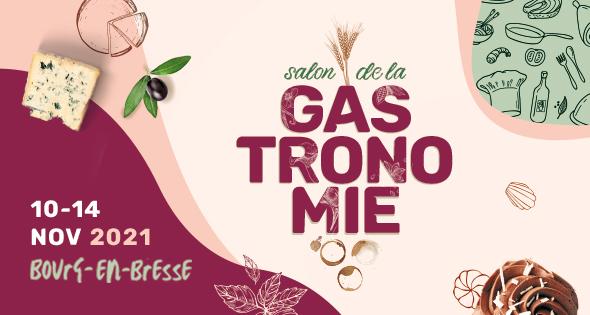 GAS21_En-tete_NL_590x315px