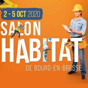 Salon Habitat 2020
