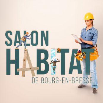 Salon Habitat 2021