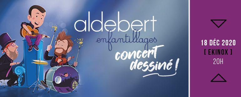 AINT20_coverFB_ALDEBERT