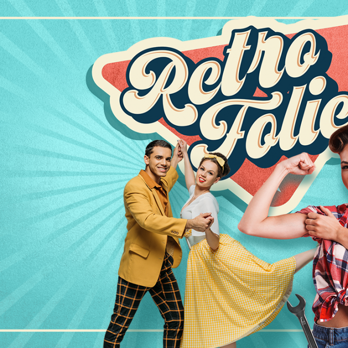 retro-folies-1128x747