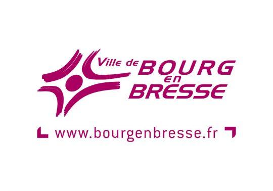 Logo_ville_de_bourg-en-bresse_couleur-site