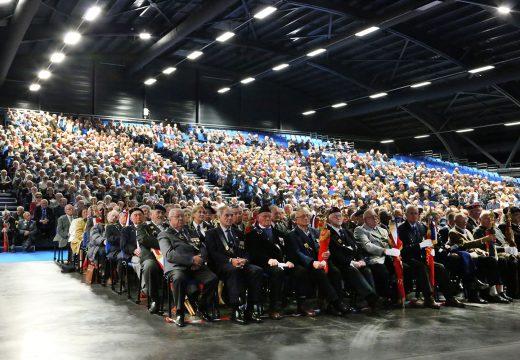 congres-hall-A