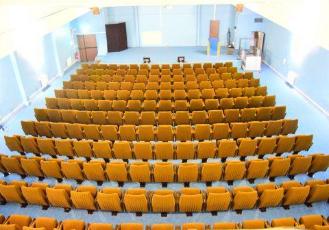 1001 Salles_Salle de conférence2