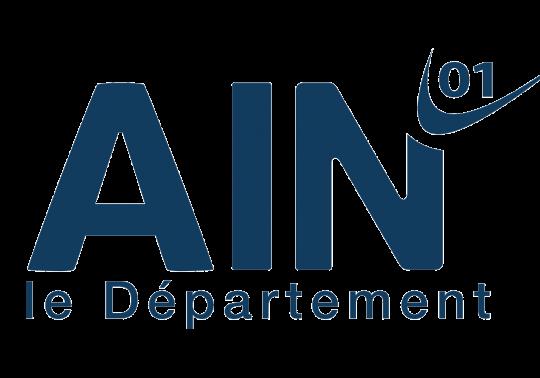 logo-ain-2018