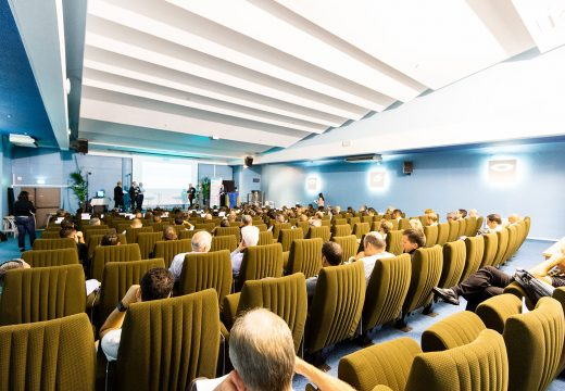 salle_conference_ainterexpo