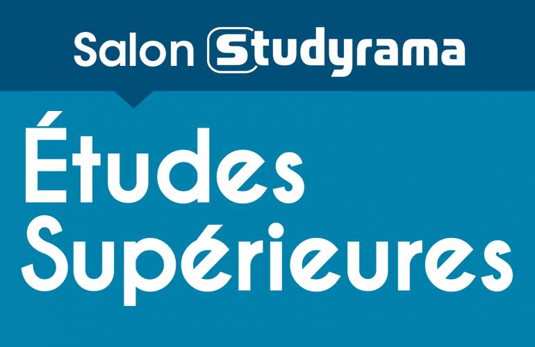 Etudes_Superieures AVEC_Bandeau